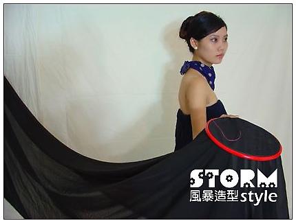styling16.jpg