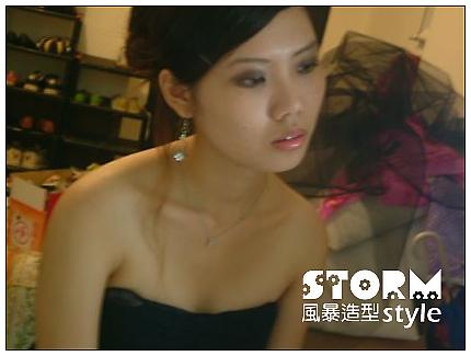 styling24.jpg