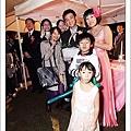 debbie結婚23.jpg