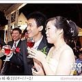 debbie結婚20.jpg