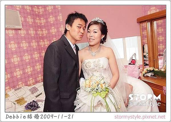 debbie結婚6.jpg