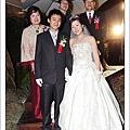 debbie結婚14.jpg