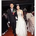 debbie結婚16.jpg