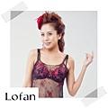lofan36.jpg