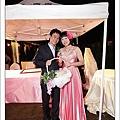 debbie結婚26.jpg