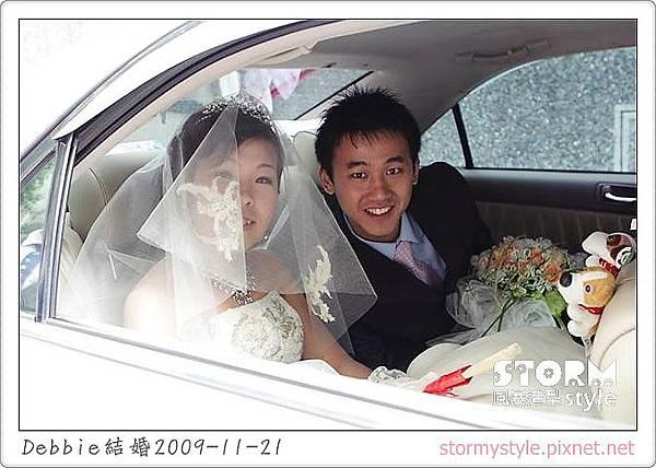 debbie結婚7.jpg