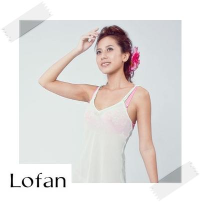 lofan12.jpg