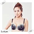 lofan106.jpg