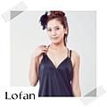 lofan119.jpg