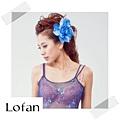 lofan92.jpg