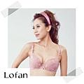 lofan13.jpg