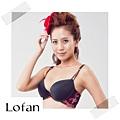 lofan117.jpg