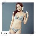 lofan43.jpg