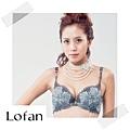 lofan94.jpg