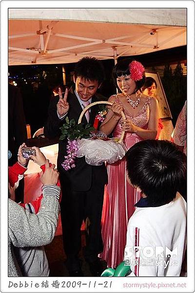 debbie結婚22.jpg