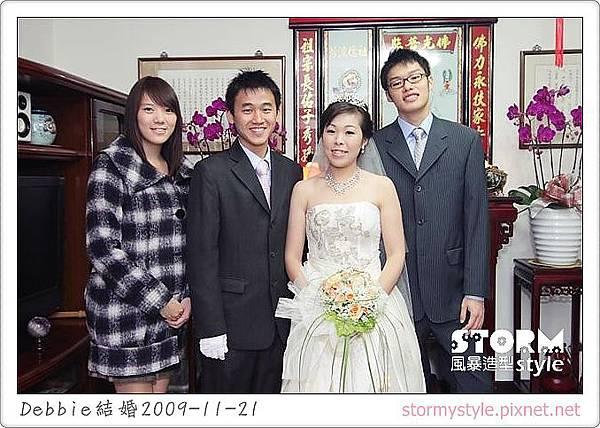debbie結婚4.jpg