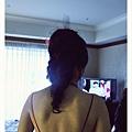 28嘉_竹.JPG