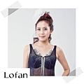 lofan24.jpg