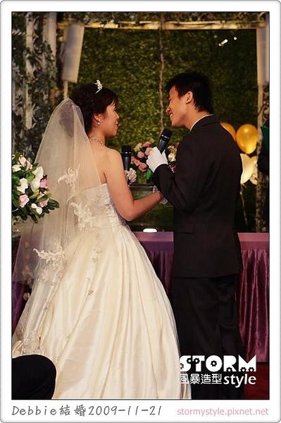 debbie結婚13.jpg