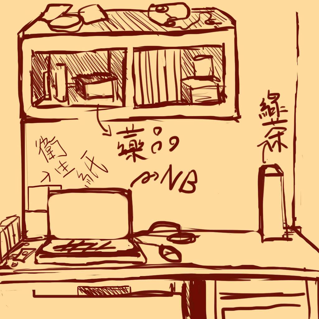我的桌子.jpg