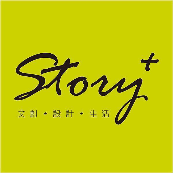 STORY ACCESSORY