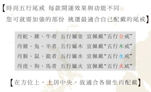 STORY ACCESSORY,故事銀飾,925純銀,尾戒,無為,黃友輔,道家,男用,男性,五行,易學
