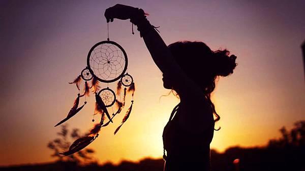 STORY ACCESSORY, 故事銀飾, 925 純銀, 捕夢網,手鍊,項鍊