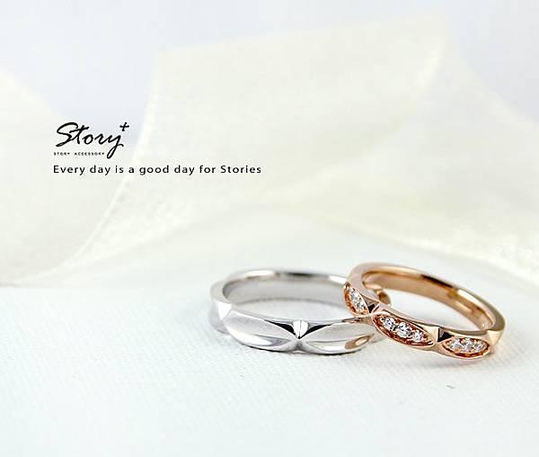 Promise-G (3)