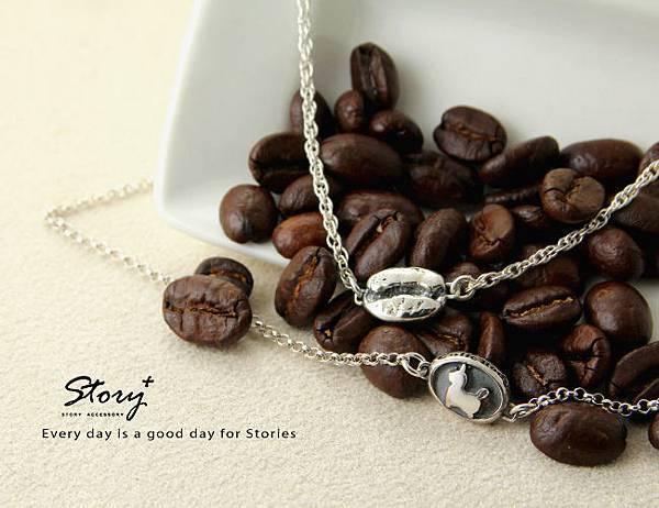STORY ACCESSORY,故事銀飾,925純銀,珠寶,設計,製作,工藝,匠人精神,金工師