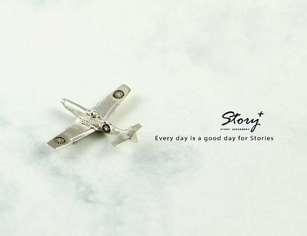 STORY ACCESSORY, 故事銀飾, 925 純銀, 訂做, 字母項鍊, kikilala, Little Twin Stars, 雙星仙子, 三麗鷗, sanrio,文創,珠寶,偶像劇,