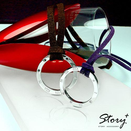 STORY ACCESSORY, 故事銀飾, 925 純銀, 訂做, 字母項鍊 ,偶像劇,珠寶,銀飾,置入,台灣文創,文創珠寶,文創銀飾,清流文創