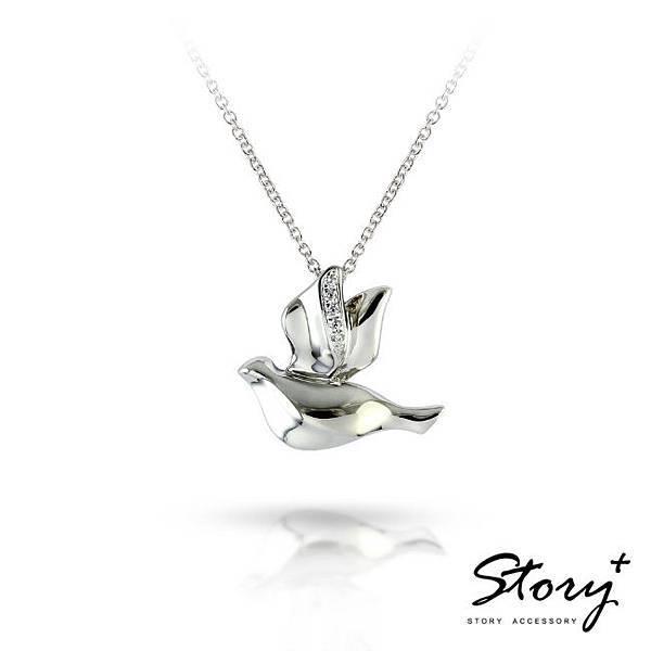 STORY ACCESSORY,故事銀飾,文創珠寶,清世宗,雍正,四爺,925純銀,為君難,扳指,3D列印,銀飾,穿越,寶璽
