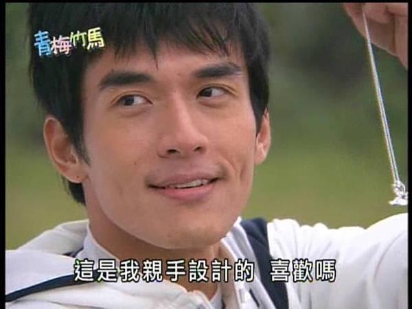 STORY ACCESSORY,故事銀飾,金馬獎,陳建斌,一個勺子,925純銀,珠寶,青梅竹馬,偶象劇