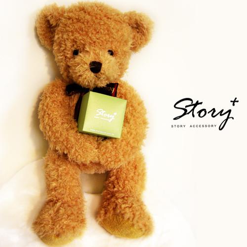 STORY ACCESSORY, 故事銀飾, 925 純銀, 戒指,訂製,對戒,珠寶,結婚,定情,耶誕,交換禮物