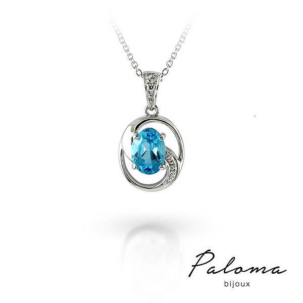 PALOMA-PR014-650SB-20150911