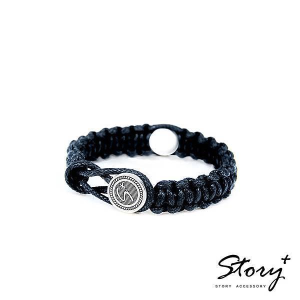 STORY ACCESSORY, 故事銀飾, 925 純銀, 戒指,訂製,珠寶,結婚,定情,交換禮物,手環,編織,手作,情感經濟,意義經濟,創客