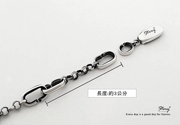 story accessory,故事銀飾,銀飾,布丁狗,pom pom purin,扣扣系列,三麗鷗,sanrio