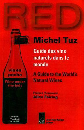guide for nature wine in the world.jpg