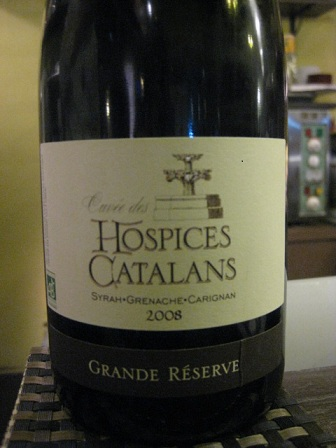 Hospices Catalans 2008.jpg