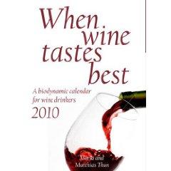 Bio Wine Picture
