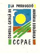 CCPAE.png