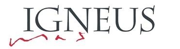 Mas Igneus Logo