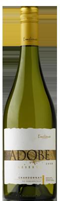 adobe-chardonnay2.png