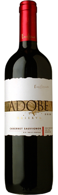 adobe-cabernet-sauvignon1.png