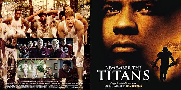 Remember the Titans-2