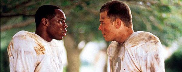 remember the titans-3