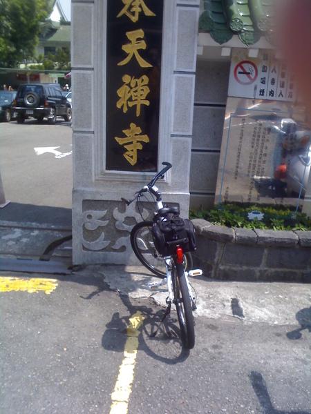 0607_102006.jpg