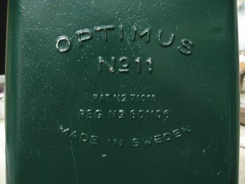 optimus11N32.JPG