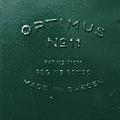 optimus11N33.JPG