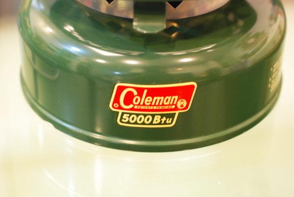 coleman511Ano48.JPG